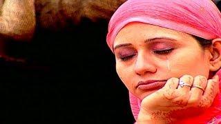 getlinkyoutube.com-Waqya: Doli Aur Janaza - Ae Sauk Zindagi Hai Haqikat | Taslim, Aarif Khan