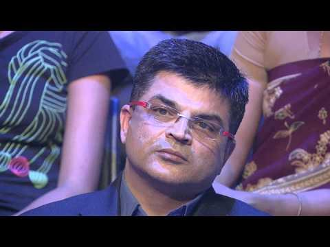 Aye Zindagi - Satyamev Jayate Episode