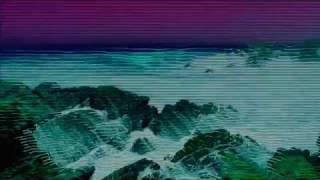 getlinkyoutube.com-FreshlyBaked | Cryin'Cummin' It's All The Same (Visual Experience)
