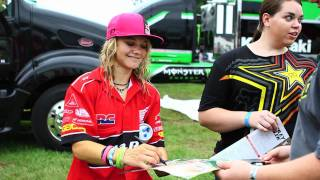 getlinkyoutube.com-A Day With Us At Red Bud