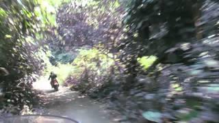 HN SMC Vườn Quốc gia Xuân Sơn