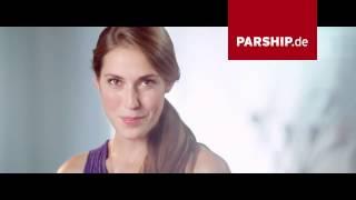 """PARSHIP.de: """"Anna"""" - Werbespot (2014)"""