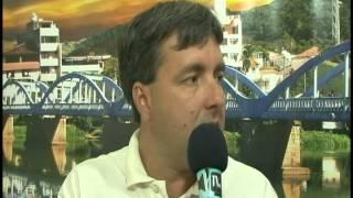 Programa A Câmara e Você 2014 - Alexandre Brasil