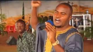HOTSONG: Bony Mwaitege - Sisi Sote - Bishop Dr Gwajima Ufufuo na Uzima
