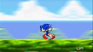 getlinkyoutube.com-Sonic Ultimate Battle (preview)