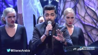 getlinkyoutube.com-محمد عباس - موجوع - البرايم 13 من ستار اكاديمي 11