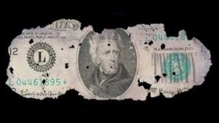 getlinkyoutube.com-DB Cooper: More Money Found (Latest News)