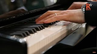 getlinkyoutube.com-Casio Bechstein Celviano Grand Hybrid Digital Piano Series