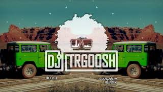 getlinkyoutube.com-دي جي طرقوش - سيارتي جيب ( ريمكس ) | ( DJ TRGOOSH - Siartee Giib ( ReMix