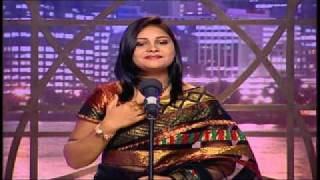 getlinkyoutube.com-BAHUT KHOOB - Anamika Jain