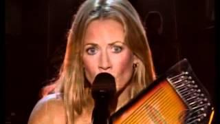 "getlinkyoutube.com-Sheryl Crow - ""Ring of Fire"" (June Carter Cash version / with Autoharp)"