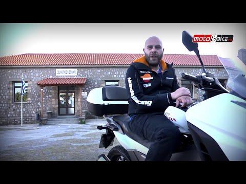 Moto & Bike TV # 5