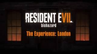 getlinkyoutube.com-Resident Evil 7 - Experience Tour Trailer