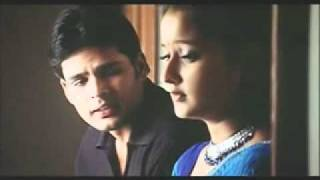 True love hurts - Ullam Ketkume