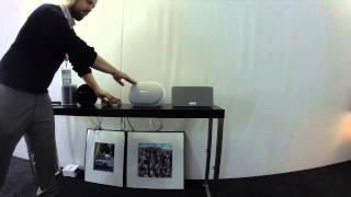 getlinkyoutube.com-HarmanKardon vs. Sonos