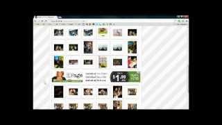 getlinkyoutube.com-Ver las fotos de tus amigos en Facebook (incluso las que ocultan)