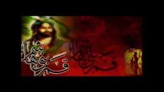 getlinkyoutube.com-سبع القنطره . الصبيحاوي & الحسيني.wmv