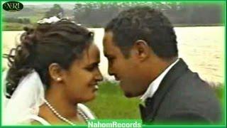 getlinkyoutube.com-Ethiopian Music - Mezmur Yohannes - Aregedch Mider(Official Music Video)