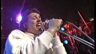 getlinkyoutube.com-Tears for Fears - I Believe (live)