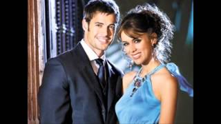 getlinkyoutube.com-CASAIS DE NOVELAS MEXICANAS