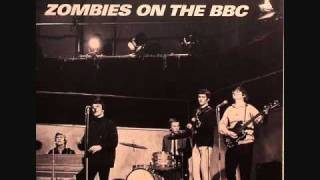 "getlinkyoutube.com-The Zombies - ""This old heart of mine "" Live BBC session 1966"