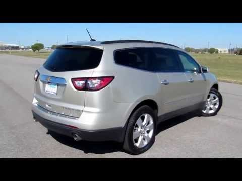 2011 chevrolet traverse problems defects complaints. Black Bedroom Furniture Sets. Home Design Ideas
