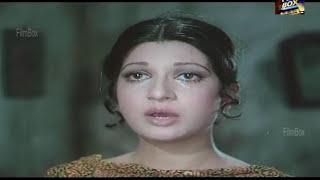 Pandit Aur Pathan Full Hindi Movie (1977) | Mehmood, Joginder [HD]
