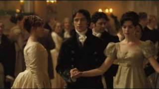 getlinkyoutube.com-Becoming Jane - Final Dance Scene