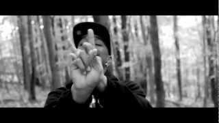Doe Boy - Boyz N Da Hood 2 Intro