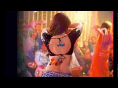 Fevicol Se Full  Song | Dabang 2 | Kareena Kappor | Salman