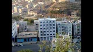 getlinkyoutube.com-صور ولقطات من مدينه تعز taiz yemen