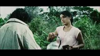 getlinkyoutube.com-Prabhakaran Full Movie Part 03