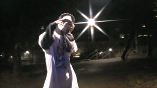 getlinkyoutube.com-bladee - Who Goes There