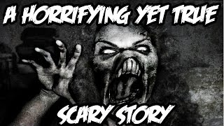 getlinkyoutube.com-★ BHD Storytime #59 - The Worlds Scariest True Horror Story (w/ BlastphamousHD) ★