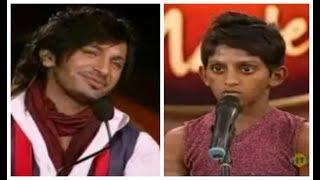 getlinkyoutube.com-DID Little Masters Mumbai Audition April 30 '10 - Manoj Rahod