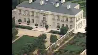 getlinkyoutube.com-Beverly Hills | Bel Air | Holmby Hills | Luxury Estates Aerial Hone Tour | Legendary estates