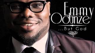 IbuChukwu by Emmy Odunze width=