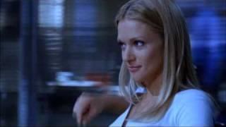 getlinkyoutube.com-[[Criminal Minds]] Penelope, Emily & JJ -Supergirl