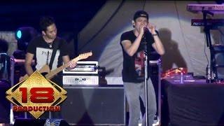 NOAH - Tak Lagi Sama (Live Konser Banjarnegara Jateng 10 November 2013)