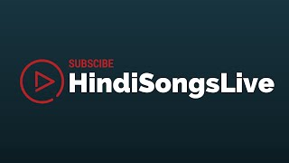 24x7 Non Stop Hindi Music Feed  | Latest Hindi Songs by HindiSongsLive   (testing currently)