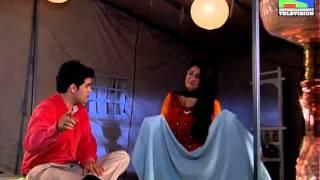 getlinkyoutube.com-Amita Ka Amit - Episode 100 - 5th June 2013