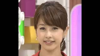 getlinkyoutube.com-【加藤綾子】 カトパンの水着を発見!ギャル時代のーセクシーショット!!ep2☆