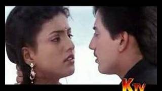 getlinkyoutube.com-Roja Prashant Kiss