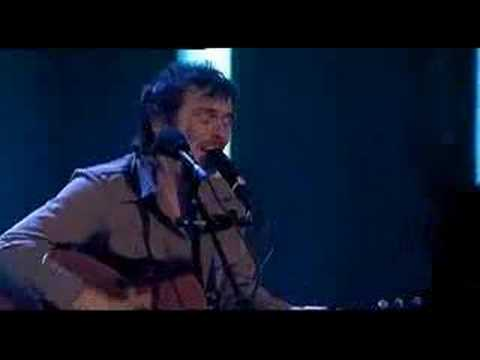 Damien Rice - I Remember
