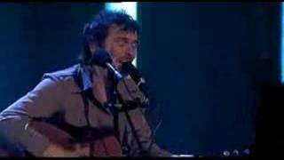 getlinkyoutube.com-Damien Rice - I Remember