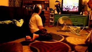 getlinkyoutube.com-Auburn vs. Alabama: Best Fan Reactions (2013 Iron Bowl Game Ending Play) *UPDATED*