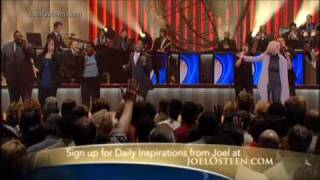 getlinkyoutube.com-He Reigns, Awesome God; Holy You Are - Steve Crawford & Cindy Cruse Ratcliff