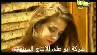 getlinkyoutube.com-محمد محيي اغنية _ اعاتبك على ايه