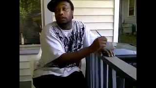 getlinkyoutube.com-Don DaDa - Letter to God (My Life)