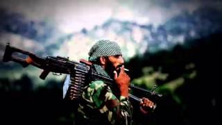 getlinkyoutube.com-2013 Baryalai Samadi Pashto New Sad SonG